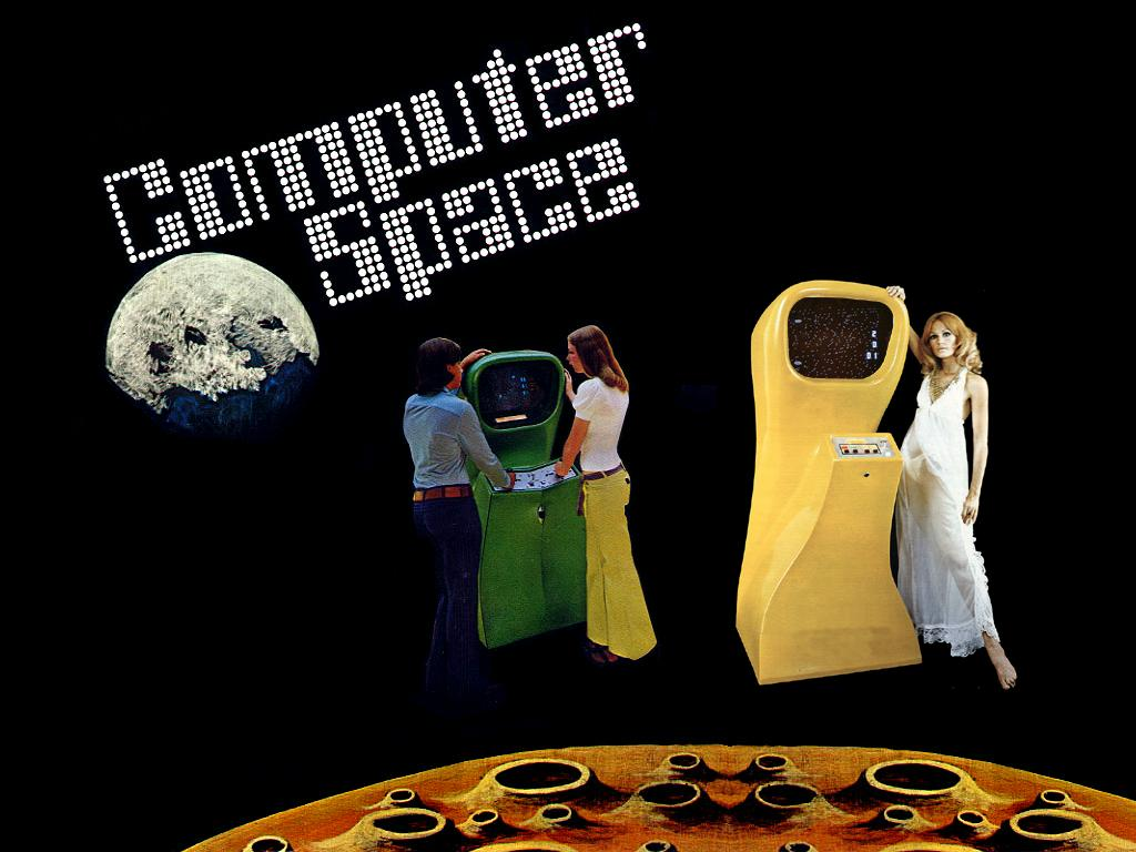 SPACE (computer game)